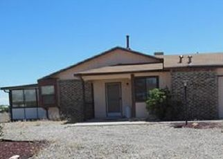 Foreclosed Home in Rio Rancho 87124 PLATINUM DR NE - Property ID: 4405715938