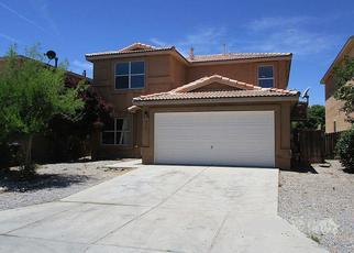 Foreclosed Home in Albuquerque 87121 WOOD DUCK DR SW - Property ID: 4405718104