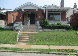 Foreclosed Home in Saint Louis 63113 WABADA AVE - Property ID: 4405727306
