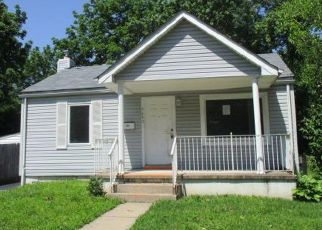 Foreclosed Home in Saint Ann 63074 ELSA AVE - Property ID: 4405728632