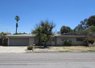 Foreclosed Home in Moreno Valley 92557 BAYLESS ST - Property ID: 4405740451