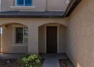 Foreclosed Home in Blythe 92225 ALAMEDA ST - Property ID: 4405741775