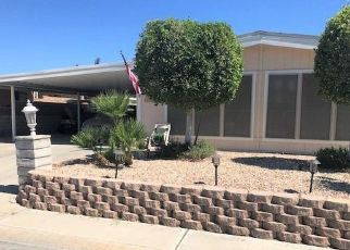 Foreclosed Home in Palm Desert 92260 DESERT GREENS DR N - Property ID: 4405742198