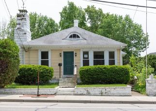 Foreclosed Home in Woonsocket 02895 DIAMOND HILL RD - Property ID: 4405745716