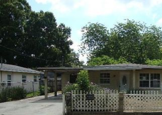 Foreclosed Home in Tampa 33614 N CORTEZ AVE - Property ID: 4405759278