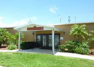 Foreclosed Home in Boynton Beach 33435 MAIN BLVD - Property ID: 4405772422