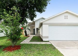 Foreclosed Home in Kissimmee 34743 STILLWATER DR - Property ID: 4405775490