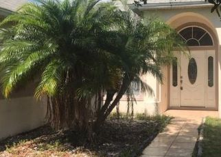 Foreclosed Home in Kissimmee 34746 OAK POINTE BLVD - Property ID: 4405776365