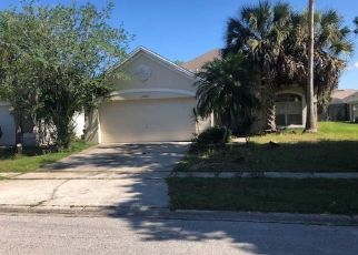 Foreclosed Home in Kissimmee 34746 SOUTHPOINTE CT - Property ID: 4405777689