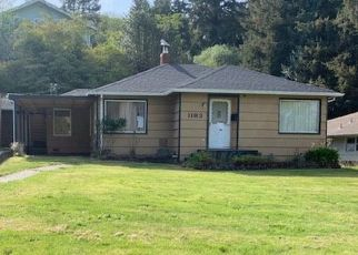 Foreclosed Home in Coos Bay 97420 N 8TH ST - Property ID: 4405784689