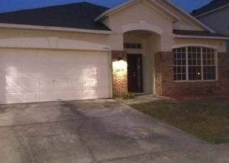 Foreclosed Home in Orlando 32826 KRISTENRIGHT LN - Property ID: 4405789957