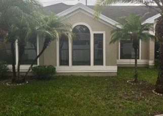 Foreclosed Home in Orlando 32828 SHERBURN CT - Property ID: 4405792125