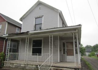 Foreclosed Home in Lima 45801 N WEST ST - Property ID: 4405794771