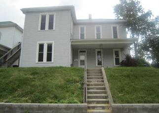 Foreclosed Home in Lancaster 43130 N MAPLE ST - Property ID: 4405795640