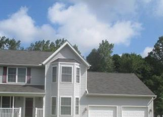 Foreclosed Home in Streetsboro 44241 FROST RD - Property ID: 4405798711