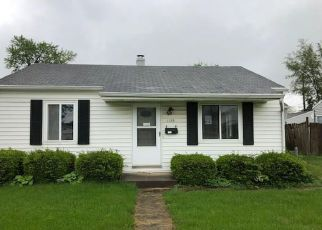 Foreclosed Home in Troy 45373 RACE DR - Property ID: 4405801328