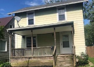 Foreclosed Home in Marion 43302 OLNEY AVE - Property ID: 4405814468