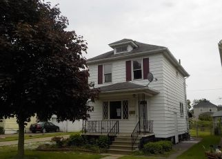 Foreclosed Home in Lorain 44055 E 29TH ST - Property ID: 4405815791