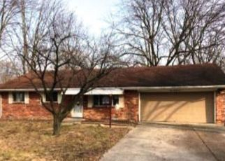 Foreclosed Home in Toledo 43615 JEAN RD - Property ID: 4405818407