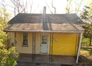 Foreclosed Home in Springfield 45503 MAGNOLIA BLVD - Property ID: 4405821471