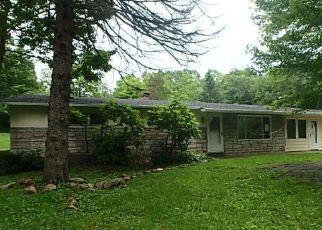 Foreclosed Home in Chagrin Falls 44023 CHILLICOTHE RD - Property ID: 4405822800