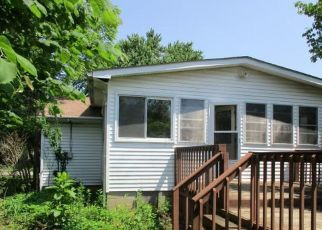 Foreclosed Home in Columbus 43232 ZIMMER DR - Property ID: 4405832426
