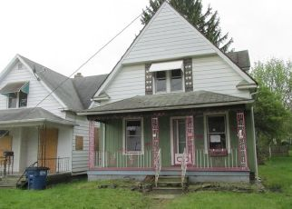 Foreclosed Home in Toledo 43608 PALMER ST - Property ID: 4405834167