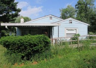 Foreclosed Home in Thornville 43076 PINE RD NE - Property ID: 4405837237