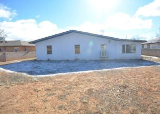Foreclosed Home in Grants 87020 CHACO AVE - Property ID: 4405872730