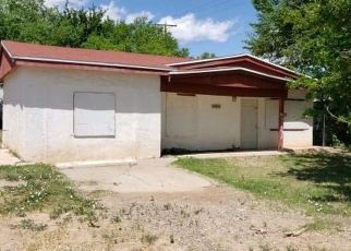 Foreclosed Home in Belen 87002 N 11TH ST - Property ID: 4405876216