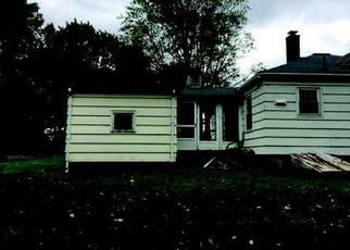 Foreclosed Home in Waterbury 06708 JOYCROFT RD - Property ID: 4405877541