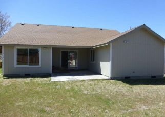 Foreclosed Home in Gardnerville 89410 SCOTT ST - Property ID: 4405878409
