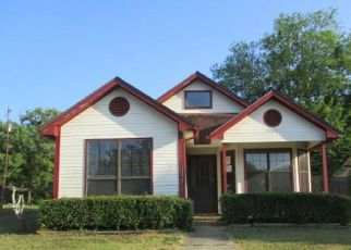 Foreclosed Home in Montgomery 36116 HERBERT DR - Property ID: 4405885420