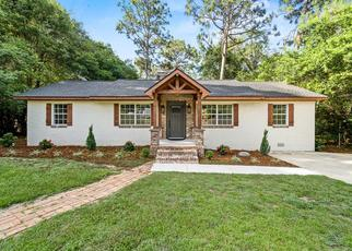 Foreclosed Home in Mobile 36609 PACKINGHAM DR - Property ID: 4405894172
