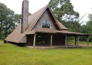 Foreclosed Home in Citronelle 36522 PRINE RD - Property ID: 4405895945