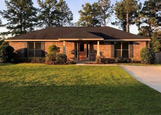 Foreclosed Home in Semmes 36575 FOX CT W - Property ID: 4405896368