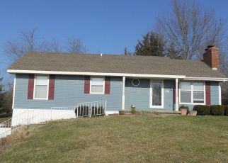 Foreclosed Home in Excelsior Springs 64024 ADKINS DR - Property ID: 4405898113