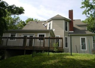 Foreclosed Home in Saint Joseph 64501 S 13TH ST - Property ID: 4405903373