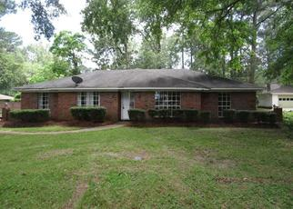 Foreclosed Home in Brandon 39047 AUDUBON POINT DR - Property ID: 4405916970
