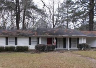 Foreclosed Home in Jackson 39211 VENETIAN WAY - Property ID: 4405929215