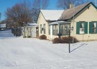 Foreclosed Home in Winona 55987 OLMSTEAD ST - Property ID: 4405944100