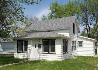 Foreclosed Home in Granite Falls 56241 10TH AVE - Property ID: 4405946295