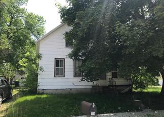 Foreclosed Home in Montgomery 56069 5TH ST SE - Property ID: 4405948939