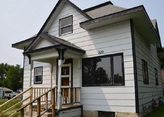 Foreclosed Home in Arlington 55307 W MAIN ST - Property ID: 4405950237