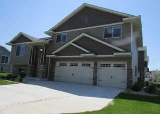 Foreclosed Home in Monticello 55362 GOLDEN POND LN N - Property ID: 4405955949