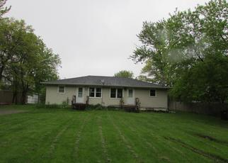 Foreclosed Home in Saint Cloud 56301 IVY RD - Property ID: 4405958563