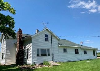 Foreclosed Home in Owosso 48867 W WILKINSON RD - Property ID: 4405963830