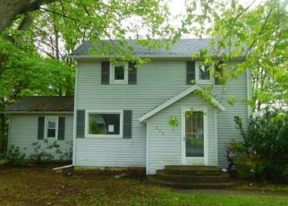 Foreclosed Home in Elsie 48831 W MAPLE ST - Property ID: 4405967318