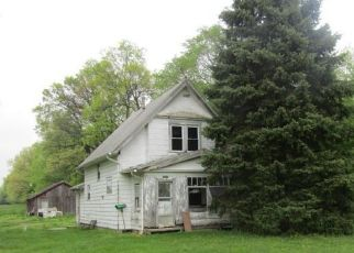 Foreclosed Home in Adrian 49221 E GORMAN RD - Property ID: 4405971707