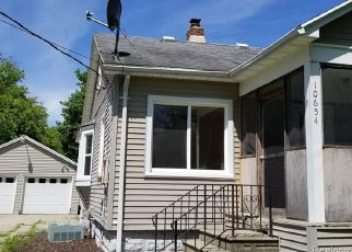 Foreclosed Home in Willis 48191 BUNTON RD - Property ID: 4405986147